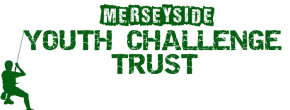 Merseyside Youth Challenge Trust